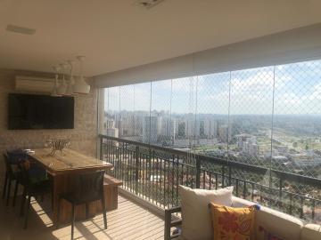 Comprar Apartamentos / Padrão em São José dos Campos apenas R$ 1.530.000,00 - Foto 1