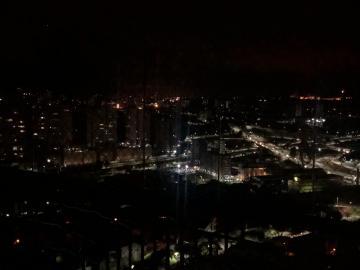Comprar Apartamentos / Padrão em São José dos Campos apenas R$ 1.530.000,00 - Foto 20