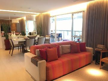 Comprar Apartamentos / Padrão em São José dos Campos apenas R$ 1.530.000,00 - Foto 3