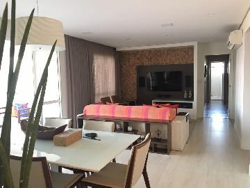 Comprar Apartamentos / Padrão em São José dos Campos apenas R$ 1.530.000,00 - Foto 4