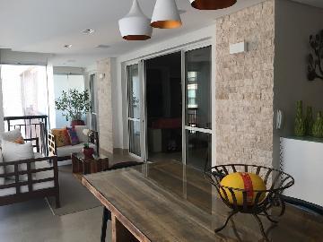 Comprar Apartamentos / Padrão em São José dos Campos apenas R$ 1.530.000,00 - Foto 2