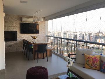 Comprar Apartamentos / Padrão em São José dos Campos apenas R$ 1.530.000,00 - Foto 5