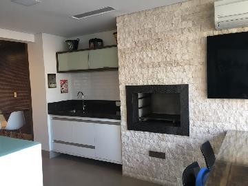 Comprar Apartamentos / Padrão em São José dos Campos apenas R$ 1.530.000,00 - Foto 6
