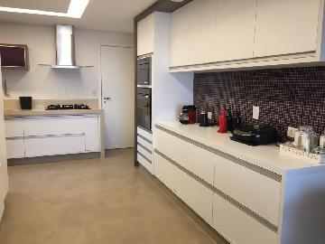 Comprar Apartamentos / Padrão em São José dos Campos apenas R$ 1.530.000,00 - Foto 8