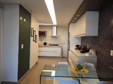 Comprar Apartamentos / Padrão em São José dos Campos apenas R$ 1.530.000,00 - Foto 9