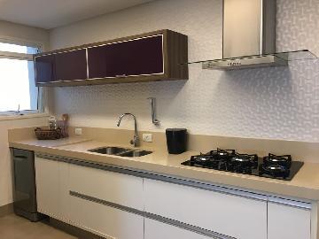 Comprar Apartamentos / Padrão em São José dos Campos apenas R$ 1.530.000,00 - Foto 10