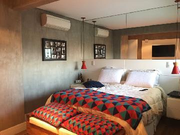 Comprar Apartamentos / Padrão em São José dos Campos apenas R$ 1.530.000,00 - Foto 13