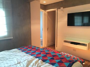 Comprar Apartamentos / Padrão em São José dos Campos apenas R$ 1.530.000,00 - Foto 14