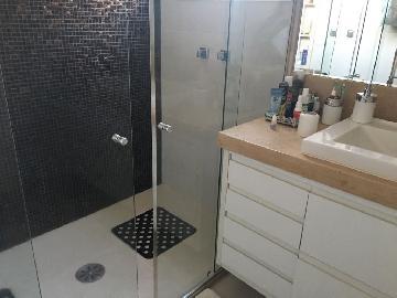 Comprar Apartamentos / Padrão em São José dos Campos apenas R$ 1.530.000,00 - Foto 15