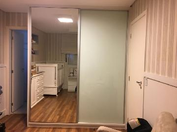 Comprar Apartamentos / Padrão em São José dos Campos apenas R$ 1.530.000,00 - Foto 19