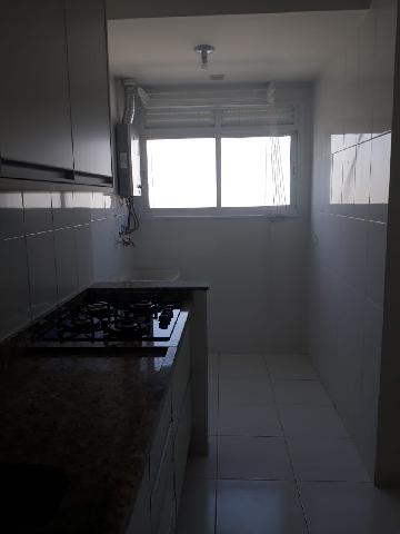 Alugar Apartamentos / Padrão em São José dos Campos apenas R$ 2.000,00 - Foto 16