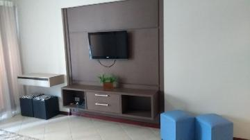 Alugar Apartamentos / Padrão em São José dos Campos apenas R$ 1.700,00 - Foto 2