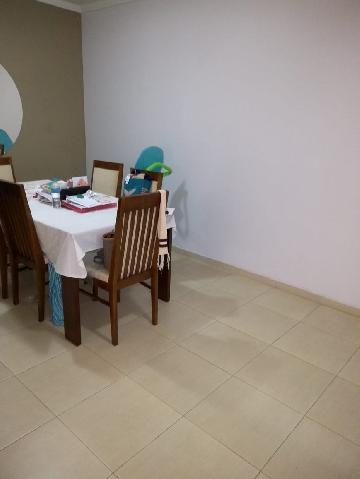 Alugar Apartamentos / Padrão em São José dos Campos R$ 1.900,00 - Foto 3