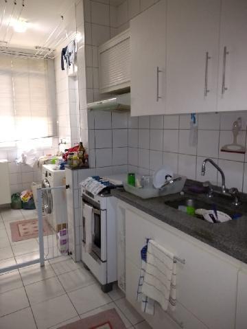 Alugar Apartamentos / Padrão em São José dos Campos R$ 1.900,00 - Foto 6