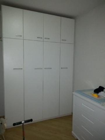 Alugar Apartamentos / Padrão em São José dos Campos R$ 1.900,00 - Foto 8