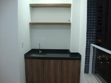Alugar Apartamentos / Padrão em São José dos Campos apenas R$ 2.000,00 - Foto 2