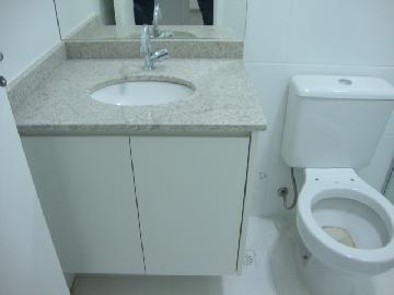 Alugar Apartamentos / Padrão em São José dos Campos apenas R$ 2.000,00 - Foto 13