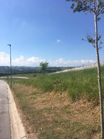 Comprar Terrenos / Condomínio em São José dos Campos apenas R$ 315.000,00 - Foto 1