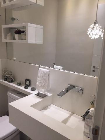 Alugar Apartamentos / Padrão em São José dos Campos apenas R$ 6.500,00 - Foto 15