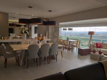 Alugar Apartamentos / Padrão em São José dos Campos apenas R$ 6.500,00 - Foto 20