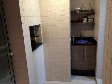 Comprar Apartamentos / Padrão em São José dos Campos apenas R$ 800.000,00 - Foto 4