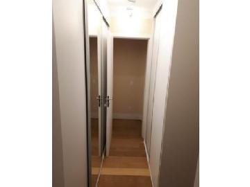 Comprar Apartamentos / Padrão em São José dos Campos apenas R$ 800.000,00 - Foto 16