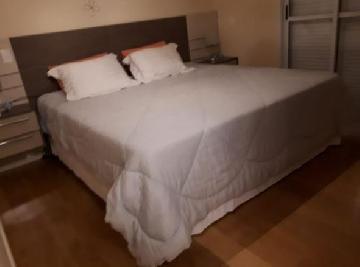 Comprar Apartamentos / Padrão em São José dos Campos apenas R$ 800.000,00 - Foto 19