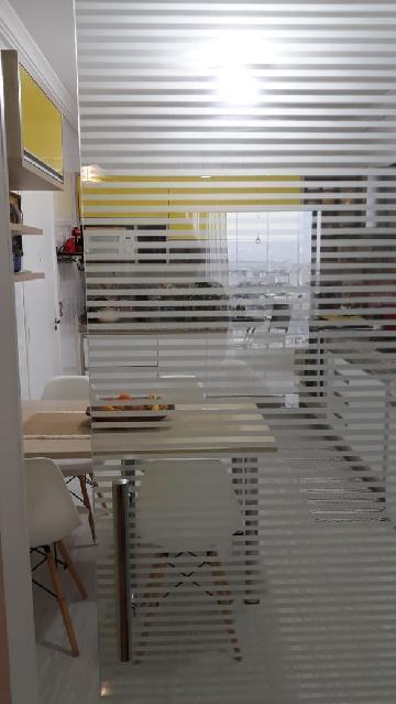 Comprar Apartamentos / Padrão em São José dos Campos apenas R$ 610.000,00 - Foto 2