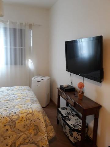 Comprar Apartamentos / Padrão em São José dos Campos apenas R$ 610.000,00 - Foto 13