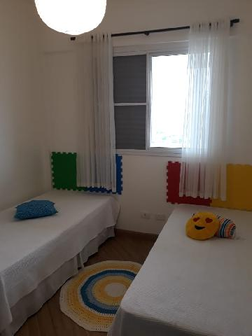 Comprar Apartamentos / Padrão em São José dos Campos apenas R$ 610.000,00 - Foto 15
