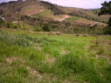 Comprar Terrenos / Condomínio em Jambeiro apenas R$ 250.000,00 - Foto 1