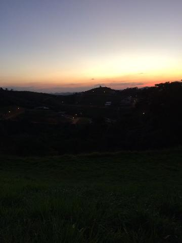 Comprar Terrenos / Condomínio em Jambeiro apenas R$ 250.000,00 - Foto 3