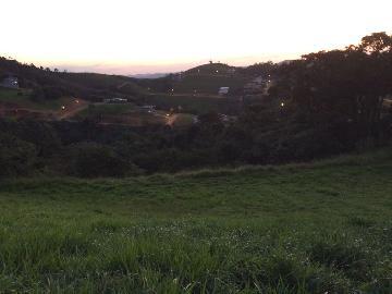 Comprar Terrenos / Condomínio em Jambeiro apenas R$ 250.000,00 - Foto 4