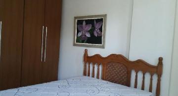 Comprar Apartamentos / Padrão em São José dos Campos apenas R$ 295.000,00 - Foto 6