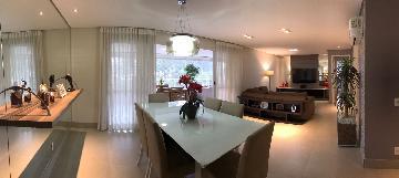 Alugar Apartamentos / Padrão em São José dos Campos apenas R$ 4.800,00 - Foto 1