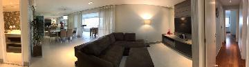 Alugar Apartamentos / Padrão em São José dos Campos apenas R$ 4.800,00 - Foto 2