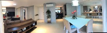 Alugar Apartamentos / Padrão em São José dos Campos apenas R$ 4.800,00 - Foto 3