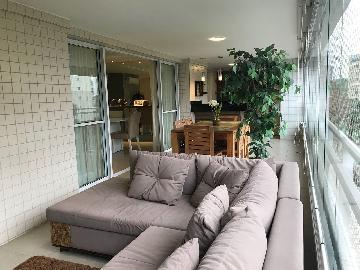 Alugar Apartamentos / Padrão em São José dos Campos apenas R$ 4.800,00 - Foto 5