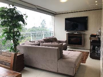 Alugar Apartamentos / Padrão em São José dos Campos apenas R$ 4.800,00 - Foto 7