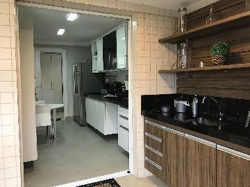 Alugar Apartamentos / Padrão em São José dos Campos apenas R$ 4.800,00 - Foto 9