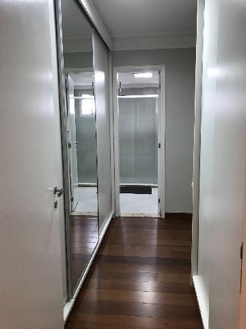 Alugar Apartamentos / Padrão em São José dos Campos apenas R$ 4.800,00 - Foto 12