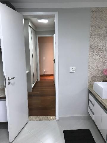 Alugar Apartamentos / Padrão em São José dos Campos apenas R$ 4.800,00 - Foto 16