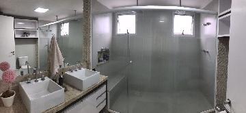 Alugar Apartamentos / Padrão em São José dos Campos apenas R$ 4.800,00 - Foto 17
