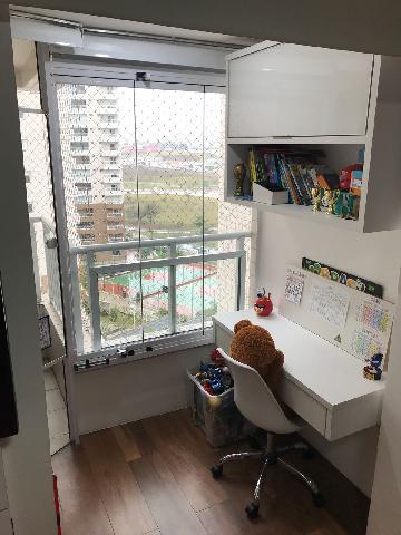 Alugar Apartamentos / Padrão em São José dos Campos apenas R$ 4.800,00 - Foto 20