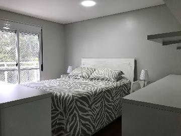 Alugar Apartamentos / Padrão em São José dos Campos apenas R$ 4.800,00 - Foto 22