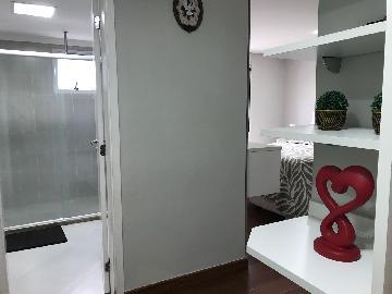 Alugar Apartamentos / Padrão em São José dos Campos apenas R$ 4.800,00 - Foto 24