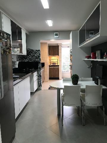 Alugar Apartamentos / Padrão em São José dos Campos apenas R$ 4.800,00 - Foto 27