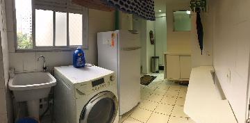 Alugar Apartamentos / Padrão em São José dos Campos apenas R$ 4.800,00 - Foto 28