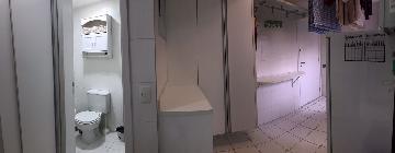 Alugar Apartamentos / Padrão em São José dos Campos apenas R$ 4.800,00 - Foto 29