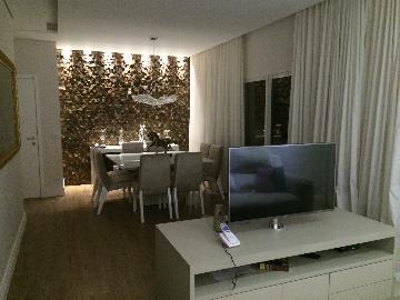 Comprar Apartamentos / Padrão em São José dos Campos apenas R$ 870.000,00 - Foto 1